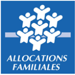 allocations_familiales_-_logo.png