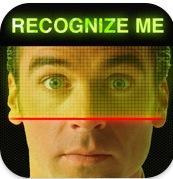 recognizeme-logiciel-reconnaissance-faciale-l-5ze4vf.jpg
