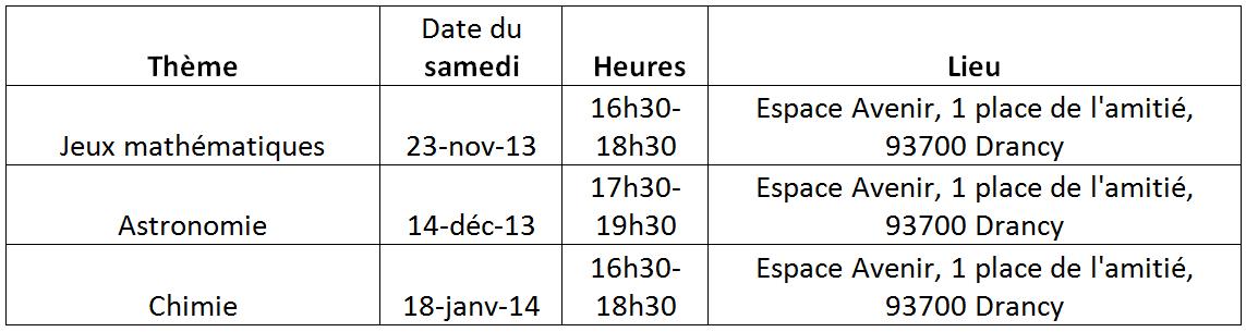 emploi_du_temps_samedi_des_curieux.png
