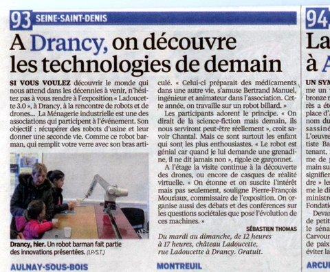 a_drancy_on_decouvre_les_technologies_de_demain_-_le_parisien.jpg