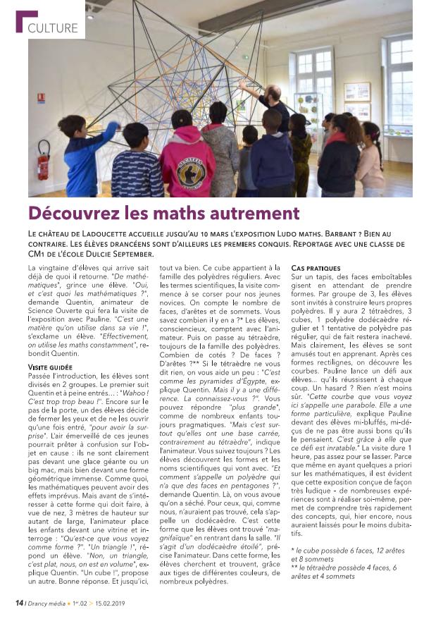 article_1_fev_capture.png