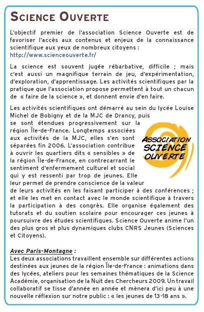 Newsletter_PM_10.jpg
