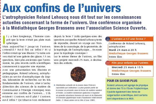article_lehoucq_mars09.jpg