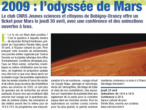 article_drancy_immediat_162_pla_Mars.jpg