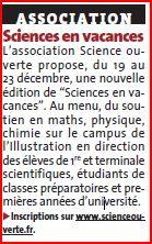 sciences_en_vacances_noel_2011_-_bonjour_bobigny_-_decembre_2011.jpg