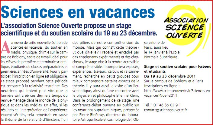 sciences_en_vacances_noel_2011_-_drancy_immediat_220_16-30.12.11.jpg