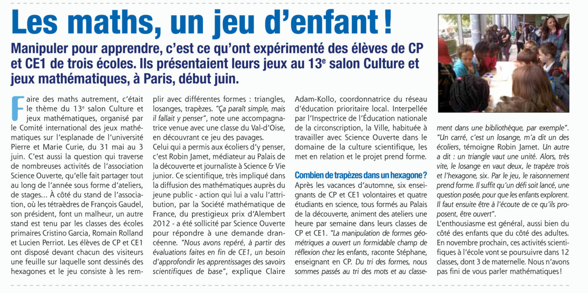 drancy_immediat_ateliers_maths_cijm_juil2012.jpg