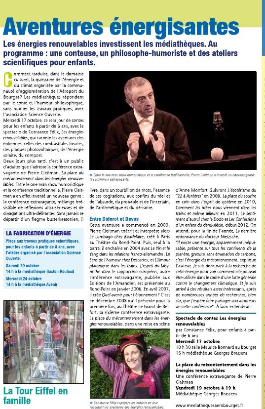drancy_immediat_nov2012.jpg