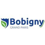 bobigny_-_logo.png