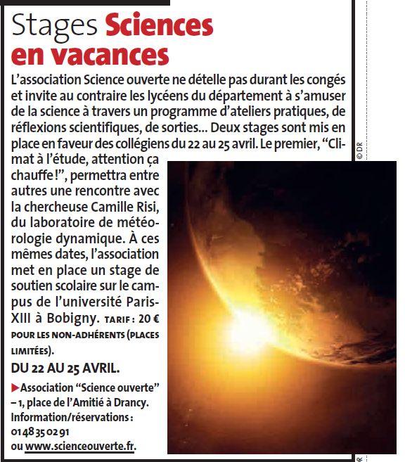 sciences_en_vacances_bonjour_bobigny_num_708_17-23.04.14.jpg