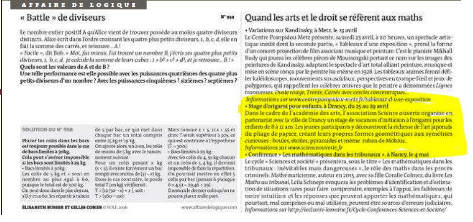 stage_origami_le_monde_cahier_sciences_medecine_mercredi.jpg