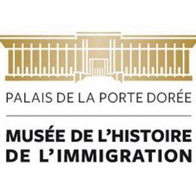logo_du_musee_de_l_histoire_de_l_immigration.jpg