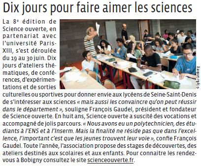 dix_jours_pour_faire_aimer_les_sciences_-_bonjour_bobigny_29.06-12.07.17.jpg