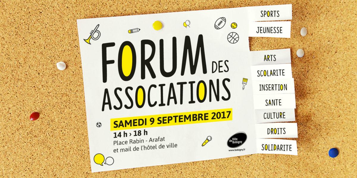 web_1280x640px_forum_des_associations_2017.jpg