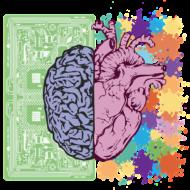 """Université d'Été 2021 pour lycéen·e·s """"Intelligence(s) artificielle(s) : quels enjeux ?"""""""