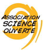Logo Association Science Ouverte