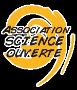Logo Association Science Ouverte